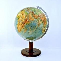 Dekoracyjny globus markowej marki Columbus
