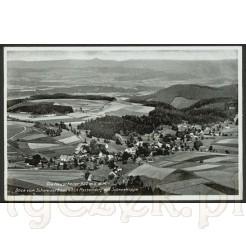 Passendorf