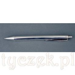 kolekcjonerski długopis