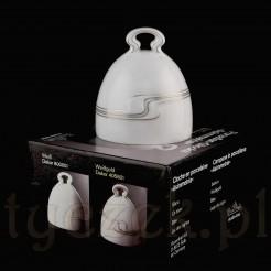 Wspaniały dzwonek porcelana Rosenthal B.Wiinblad