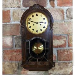 Luksusowy zegar zabytkowy do salonu, jadalni i pokoju