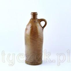Muzealna rzadkość- unikat który zachwyci kolekcjonerów pamiątkowej ceramiki