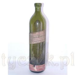 antyk butelka