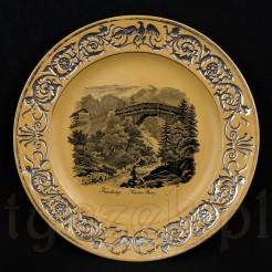 Zabytek: Souvenir z Alp - ciekawy obiekt