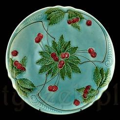 Wyjątkowo piękna patera z okresu Jugendstil / Secesja / Art Nouveau
