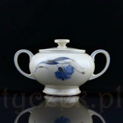 W naszym magazynie posiadamy inne elementy galanterii porcelanowej z serii Winifred