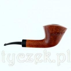 Master pipe z wytwórni GBD