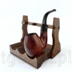 Efektowna fajka dla kolekcjonera.