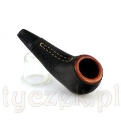 Fajka BG do kolekcji fajczarza