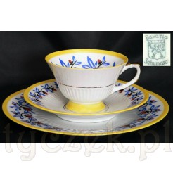 Schumann Porcelana