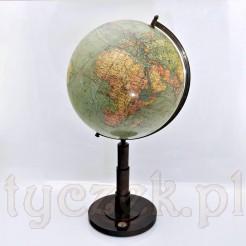 Gabinetowy globus Columbus Verlag