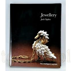 Jewellery - album o biżuterii z 5 tyś lat !