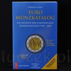 Katalog Monet Euro - Euro Munzkatalog