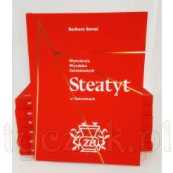 Wytwónia Wyrobów Ceramicznych Steatyt w Katowicach - katalog