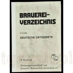 katalog browarów