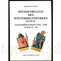 Katalog WHW