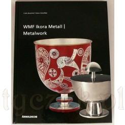 Katalog WMF - fachowa publikacja