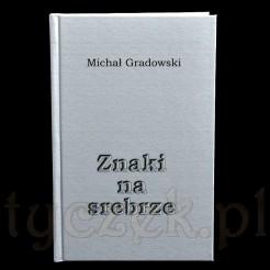 Katalog Gradowskiego