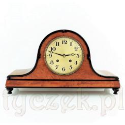 Cudowny zegar Lenzkirch z 1920 roku