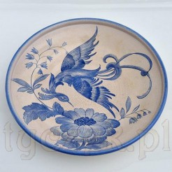 Markowa ceramika marki Rosenthal Keramik