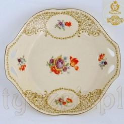 Znakomita śląska porcelana marki Tillowitz Epos