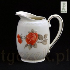 Mlecznik z porcelany marki Bavaria