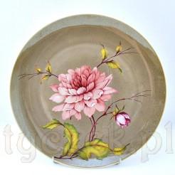 Znakomita dekoracyjna porcelana Rosenthal Germany