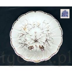 SPM rzadki okaz dla miłośnika porcelany