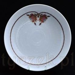 Znakomita porcelana Rosenthal projektu Wiinblad'a