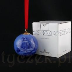 Doskonały pomysł na świąteczny upominek,