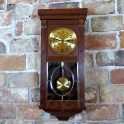 Elegancki zegar z lat 1912 -1930