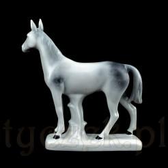 Kolekcjonerska figurka z Turyngii