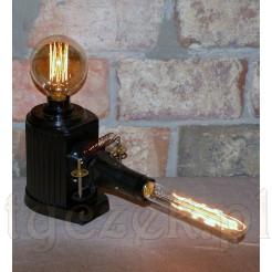 Lampa Magica - takiej nie ma nikt inny
