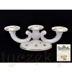 ekskluzywna porcelana Rosenthal