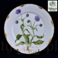 Markowa porcelana Rosenthal Model Vesailles