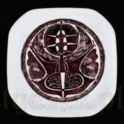 Pikasiak z wytwórni Wawel