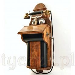 oryginalny telefon wiszący