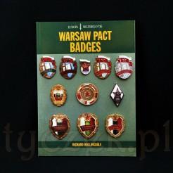 Katalog Odznaczeń Układu Warszawskiego