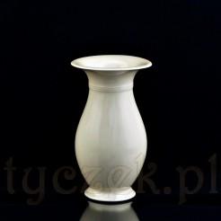 Szlachetny wyrób z markowej porcelany Rosenthal