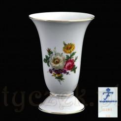Znakomity wazon marki Furstenberg