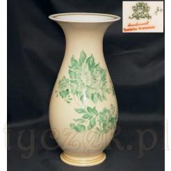 Stara porcelana sygnowana Roloff