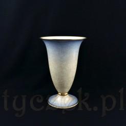 Wyjątkowy eksponat dla konesera cennej porcelany marki Rosenthal