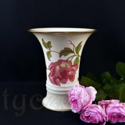 Przepiękny wazon z kolekcji Rigoletto