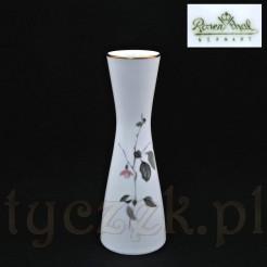 Sygnowany markowy wazon Rosenthal Germany