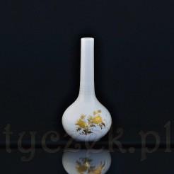 Niezwykle elegancki przedmiot z kolekcji Classic Rose