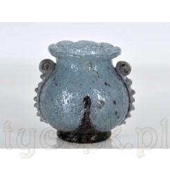 Ciekawy wazon antyk z XX wieku