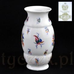 Wazon z porcelany marki Tillowitz EPOS