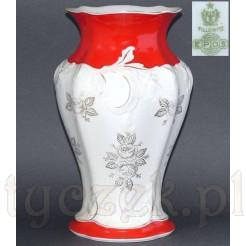 Sygnowana porcelana RS TIllowitz EPOS