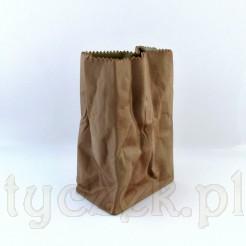 Wazon z kolekcji Paper Bag Vases