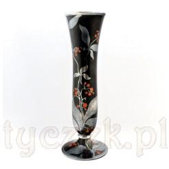 Luksusowy wazon marki Rosenthal